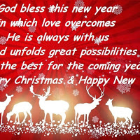 https://insppoint.files.wordpress.com/2015/12/8d283-christmas-day-and-happy-new-year-religious-verses.jpeg?w=863